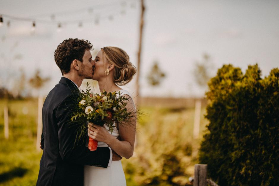 folwark kuchenka na wesele