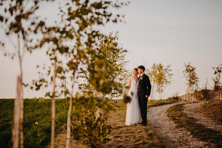 folwark ruchenka na wesele