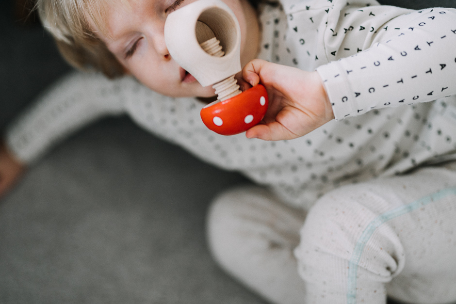 #zostańwdomu ze wspierającymi zabawkami dla dzieci