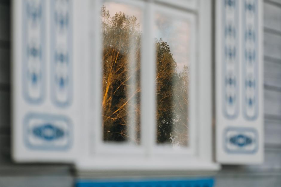 plutycze 6 domek na Podlasiu